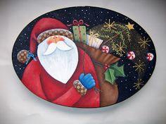Barb's Heartstrokes: christmas story