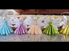Christmas Ornaments To Make, Angel Ornaments, Christmas Angels, Christmas Crafts, Christmas Decorations, Diy Angels, Handmade Angels, Angel Crafts, Toilet Paper Roll Crafts