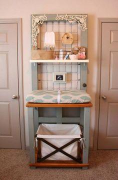 chambre bébé (6)