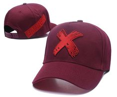 878a9423a94 Air Jordan Snapback Hats Wine Red Banned Cap 034