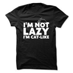 Cats T-Shirts and Hoodies. Check this shirt now: http://www.sunfrogshirts.com/Funny/Cats-T-Shirts-and-Hoodies-Black-47679271-Guys.html?53507