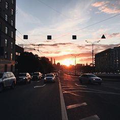 MiyaGi & Эндшпиль ft. 9 Грамм - Рапапам
