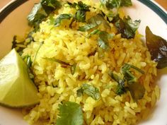 Amruteshwar #Pohe #Street #Food #India #ekPlate #ekplatepohe