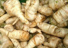 Objevte kořen, který úspěšně likviduje nádorové buňky Asparagus Seasoning, Food Security, Food System, Food Out, Nordic Interior, Seasonal Food, Preserving Food, Korn, Organic Beauty