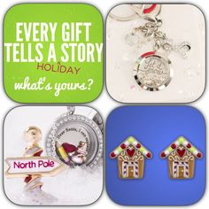 Christmas is such a special time at Origami Owl, share the cheer and order today!! www.scrapcass.origamiowl.com