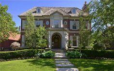 3 Mildenhall Rd, Toronto C12, ON M4N3G2. 5 bed, 6 bath, $5,295,000. Stunning 5 Bdrm, 6 B...