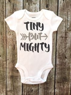 c73d2ec00c08 49 Best Onesie Ideas images