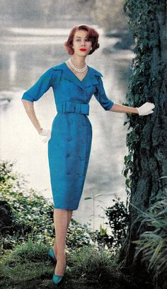 "https://flic.kr/p/7E7dSY | ""Priceless Silks at a Price"" 