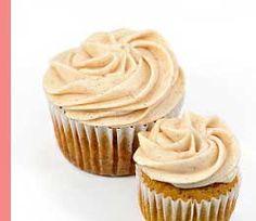 Homepage - Cupids Gourmet Bakery