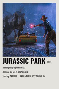 Iconic Movie Posters, Minimal Movie Posters, Minimal Poster, Film Posters, Film Movie, Comedy Movies, Movie Poster Room, Poster Wall, Poster Minimalista
