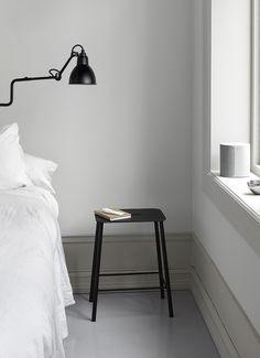 Only Deco Love: Oslo Bedroom : Final look