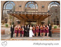 Hotel Bethlehem: Josh Finsel and Amber Breiner Photography