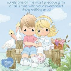 Shop Precious Moments for collectible porcelain gifts & figurines, as well as other ornaments, dolls, unique gifts & more. Precious Moments Coloring Pages, Precious Moments Quotes, Precious Moments Figurines, Moment Quotes, Cute Images, Cute Pictures, Comic Pictures, Crochet Humor, My Precious