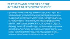 Benefits of 8774081155 Line Phone, Phone Service, Benefit, Youtube, Youtubers, Youtube Movies