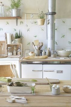 chateau-dirac-kitchen-remodelista