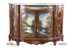 Antique Furniture Reproductions  Antique Commode Reproductions  French style ormolu-mounted commode  Antique French style cabinet  Antique French style sideboard  Antique French style chest of drawers  Antique French style display cabinet  Antique custom-made furniture reproductions  #Louis XIV commode # Louis XV commode and cabinet #Louis XVI commode # Vernis Martin Style Commode   www.antiquetaste.com