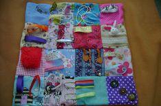 dementia fidget blanket  at w.w.w.folksy.com/shops/pollypriest