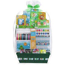 Space aliens easter basket with toys and assorted candies juegos moroccan decor mega patchwork pattern with different colorful arabic figures original tunisian artful theme bathroom accessories 69w x 84l inches extra negle Gallery