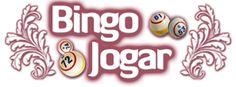 bingo-jogar.com  Os melhores e mais novos jogos de Bingo, Cassino. Jogos de Bingo online, Jogue 100% grátis.  e Caça Níqueis.