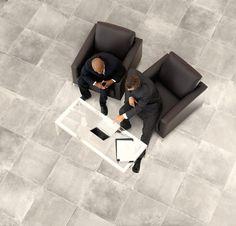 Unika | The Tile Depot
