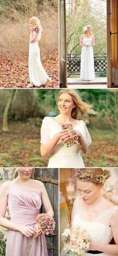 perera/rüsche Brautmoden nach Maß