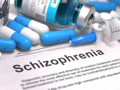 Schizophrenia is a complex, chronic mental illness that distorts thoughts, emotions and behavior. Hearing voices, seeing things that aren't there, having false beliefs and speaking in a disorganized way are common manifestations of schizophrenia.