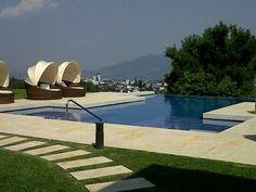 Sento Luxury Salon & Spa | San Salvador, El Salvador