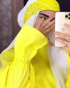 Cute Muslim Couples, Muslim Girls, Cute Baby Girl Wallpaper, Cute Baby Boy Images, Fashion Show Dresses, Kids Party Wear Dresses, Beautiful Hijab Girl, Cute Korean Girl, Cute Couple Videos