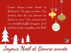 Comment Souhaiter Joyeux Noel Sur Facebook.Les 95 Meilleures Images De Joyeux Noel Joyeux Noel Noel