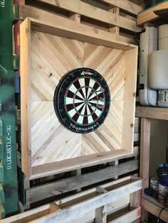 2018 Large Dart Board Cabinet   Kitchen Counter Top Ideas Check More At  Http:/u2026 | Interior Analogi | Pinterest | Dart Board Cabinet, Dart Board And  Counter ...