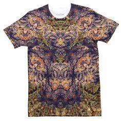 T Shirts - Purple Kush [REMIX] Tee Drip Dry, Stretch Fabric, Im Not Perfect, Men Casual, Purple, Tees, Pretty, Sweaters, Mens Tops