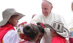 La influencia del Papa latinoamericano más allá de lo religioso