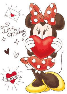New wall paper disney wallpapers minnie mouse ideas - Paschalis Cosmas Wallpaper Do Mickey Mouse, Arte Do Mickey Mouse, Minnie Mouse Drawing, Minnie Mouse Stickers, Mickey Mouse E Amigos, Mickey Mouse Drawings, Minnie Mouse Pink, Cute Disney Wallpaper, Mickey Mouse And Friends