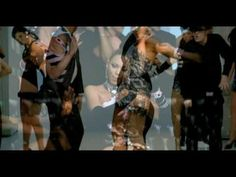 """Music video by Beyoncé feat. Kelly Rowland, Michelle Williams and Solange Knowles performing """"Get Me Bodied (Extended Mix)"""". (C) 2007 SONY BMG MUSIC ENTERTAINMENT"""