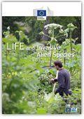 LIFE and invasive alien species https://alejandria.um.es/cgi-bin/abnetcl?ACC=DOSEARCH&xsqf99=640451