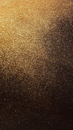 Wallpaper iPhone ⚪️ – Top Of The World Glitter Wallpaper, Black Wallpaper, Screen Wallpaper, Mobile Wallpaper, Phone Backgrounds, Abstract Backgrounds, Wallpaper Backgrounds, Cellphone Wallpaper, Iphone Wallpaper