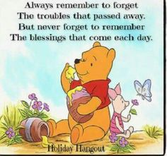 59 Winnie the Pooh Quotes Awesome Christopher Robin Quotes 47 # winnie the pooh Quotes 59 Winnie the Pooh Quotes – Awesome Christopher Robin Quotes Winne The Pooh Quotes, Pooh Winnie, Eeyore Quotes, Christopher Robin Quotes, Friends Are Like, Real Friends, Disney Quotes, My Guy, Mickey Mouse