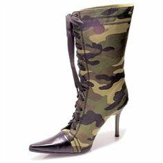 Check out this product http://wkup.co/cash_back/MzQ2Mjg1NDQ2/MTA3MzI1MQ==