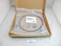 Lenovo 2M Mini-SAS/Mini-SAS 1x Cable HST SFF-8088 00NA009 ZZ Data Transfer OEM