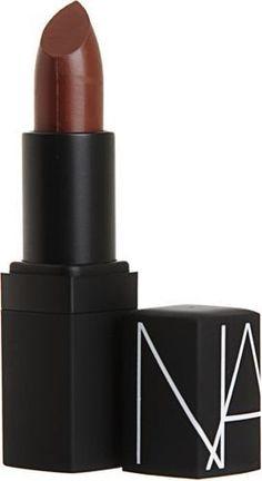 Pin for Later: Die 90er Jahre sind zurück dank diesem Lippenstift  NARS Sheer Lippenstift (24 €)