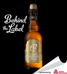 pFriem Family Brewers http://www.ohbeautifulbeer.com/2016/02/pfriem-family-brewers/