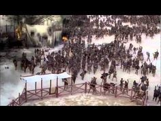 Helena de Troia (+playlist)