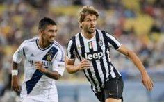 Fine tourneè in discoteca a Miami per la Juventus #juventus #tournèeusa #miami