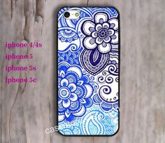 iphone 5s caseiphone 5c caseiphone 5/4cases with by charmcover, $7.99