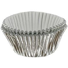 Silver Foil Baking Cups | Shop Hobby Lobby