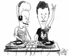 DJing is not limited to Hip Hop and EDM.. Rock On!  http://mywaydj.com  #djlife #DJ #DJBooth #music #turntables #CDJ #MyWayDJ #DJLifestyle #Instagood #Igers #instamood #turntablism #mixing #mix #djmix #audio #marketing #publicity #mixes #djmixes #djs #djing #radio #club #crowdcontrol #djmusic #singles #records #songs #nowplaying by mywaydj http://ift.tt/1HNGVsC