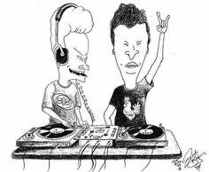 DJing is not limited to Hip Hop and EDM.. Rock On!  http://mywaydj.com  #djlife #DJ #DJBooth #music #turntables #CDJ #MyWayDJ #DJLifestyle #Instagood #Igers #instamood #turntablism #mixing #mix #djmix #audio #marketing #publicity #mixes #djmixes #djs #djing #radio #club #crowdcontrol #djmusic #singles #records #songs #nowplaying by mywaydj