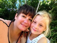 Mother  Daughter selfie #selfie #travel #traveling #TFLers #vacation #visiting #instatravel #instago #instagood #trip #holiday #photooftheday #fun #travelling #tourism #tourist #instapassport #instatraveling #mytravelgram #travelgram #travelingram #igtravel