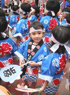 Japan Matsuri Submitted by: nicolau1206