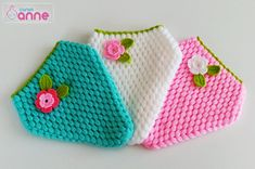 Knitted Baby Clothes, Baby Knitting, Crochet, Toys, Baby Shoes, Coin Purse, Beanie, Blog, Wallet